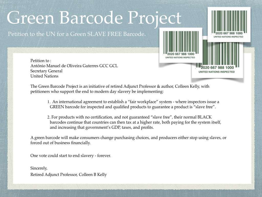 The Green Barcode Project - Facts & Figures.001.jpeg