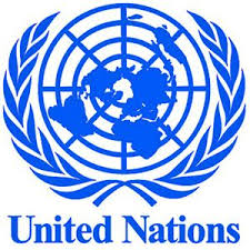 United Nations logo.jpeg