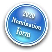 2020 IASC Awards Las Vegas Anti Slavery