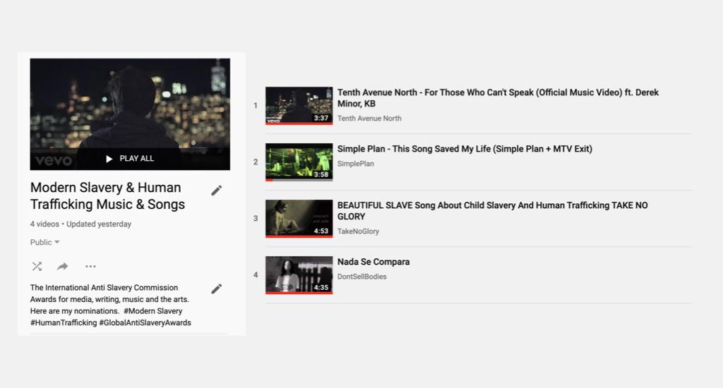 IASC Playlist for Youtube.001