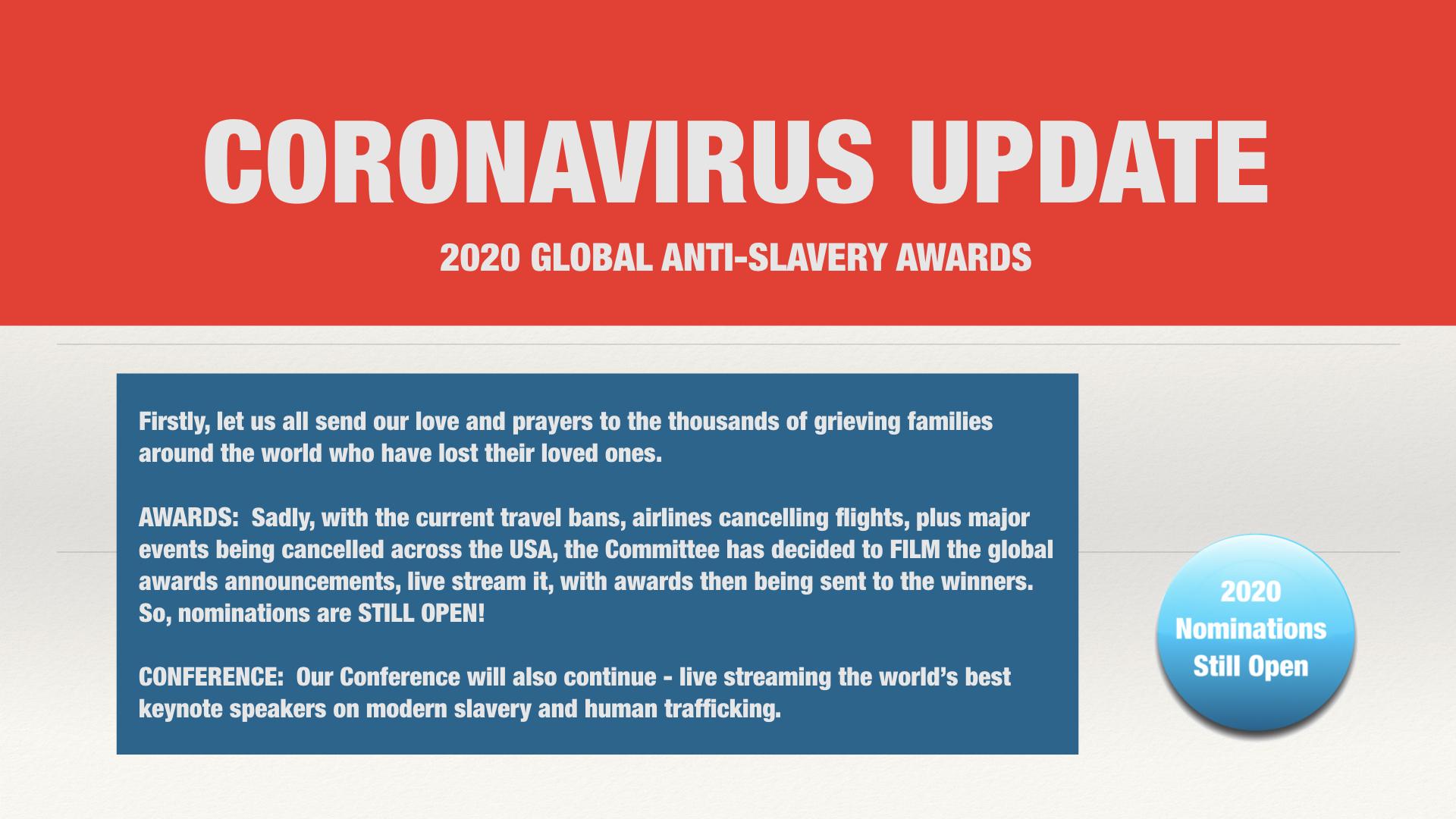 Coronavirus Update.001