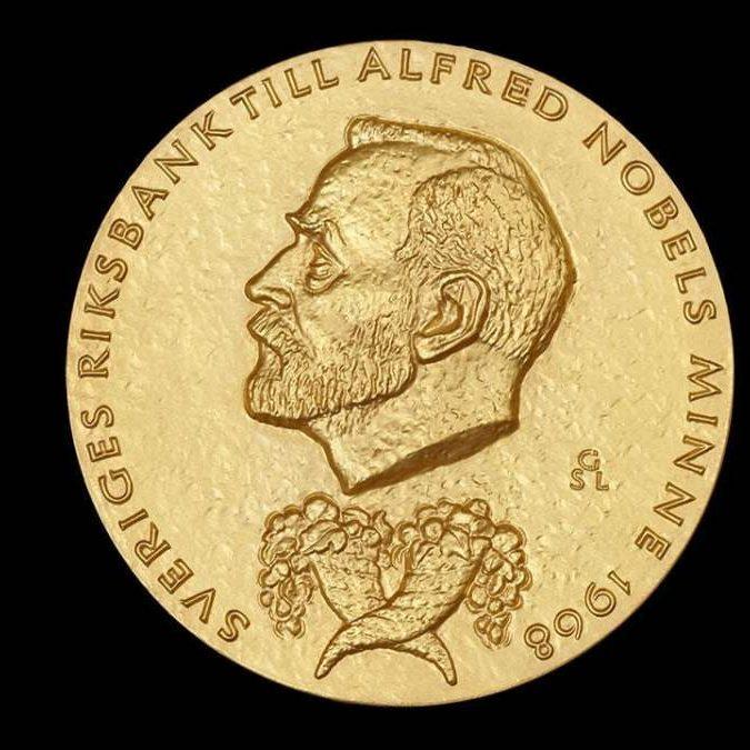 economics-nobel-medal
